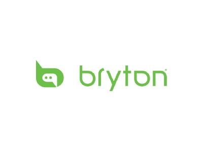 Bryton SAV Bike