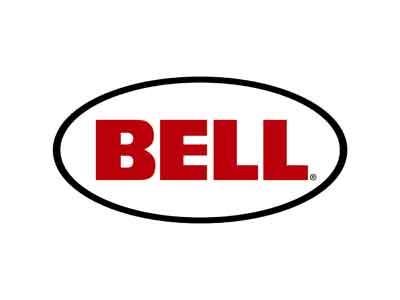 SAV Bike marchio Bell