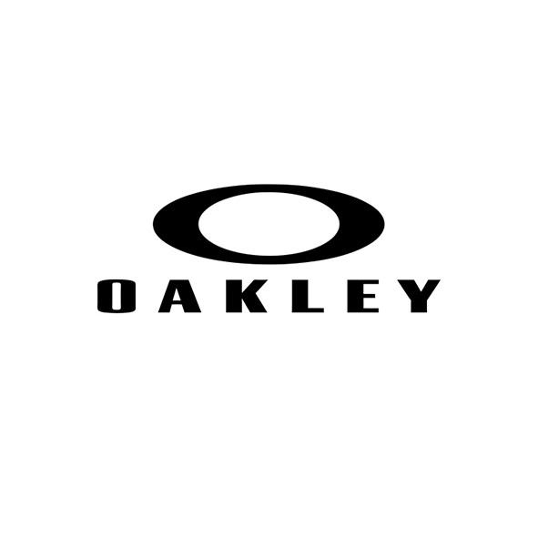 Nel negozio SAV Bike di Avio è presente il marchio Oakley